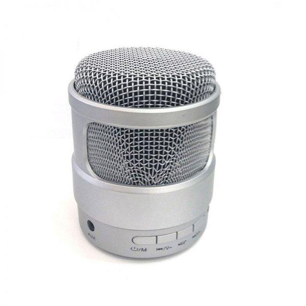 speaker-bl-ra-11