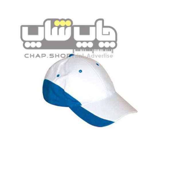 Hat-C7